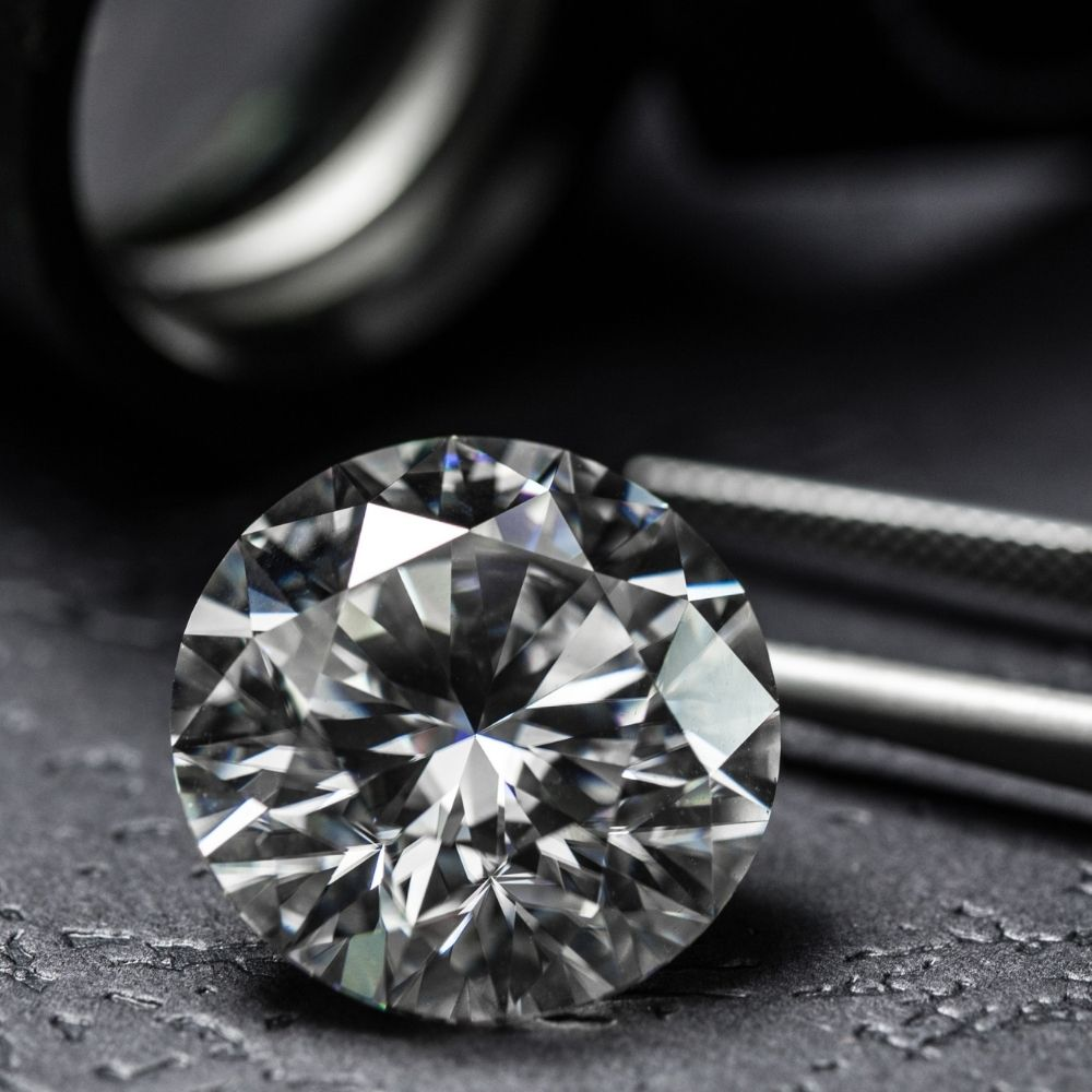 A Guide to Diamond Shapes in Fine Jewelry