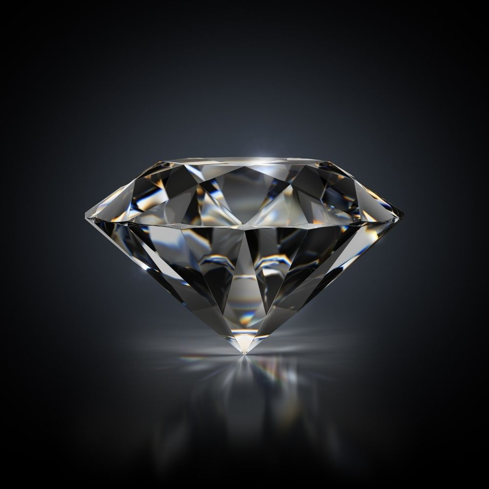 What Is a Diamond Carat? Everything You Need To Know